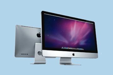 laptopspare